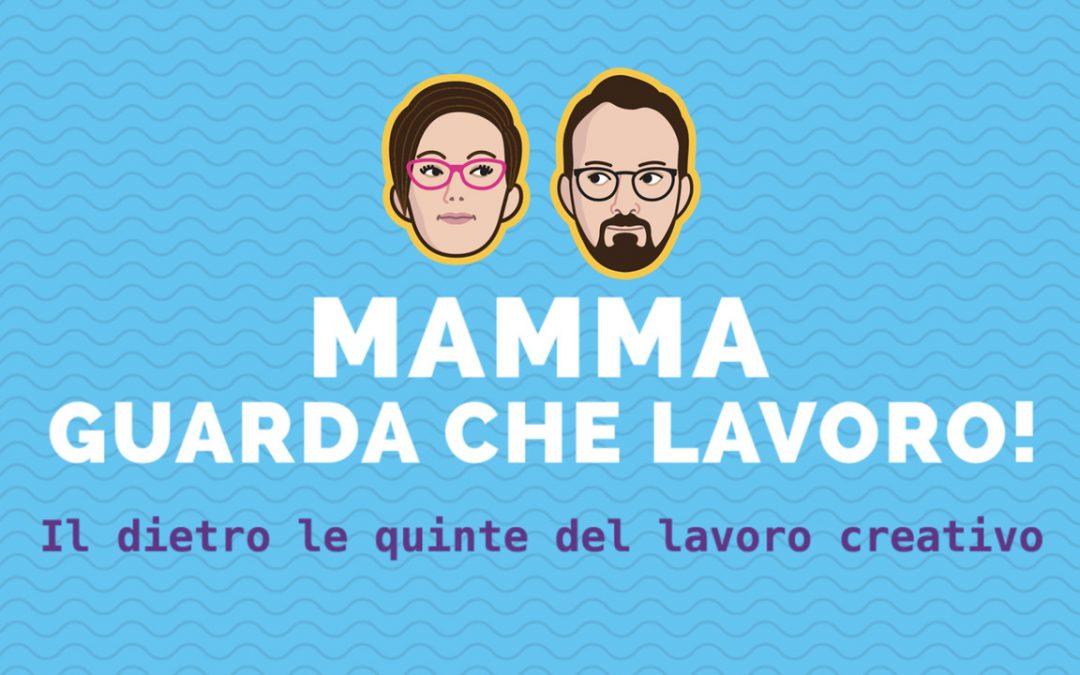 Intervista a Jacopo Cirillo e Giulio D'Antona su Zandegù