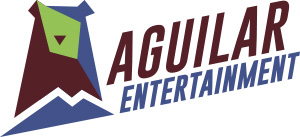 Aguilar Entertainment