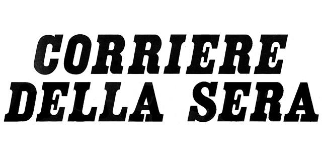 """""""Il ritorno della stand up comedy"""" su Sette – Corriere della Sera"""