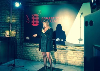 michela standup comedy7