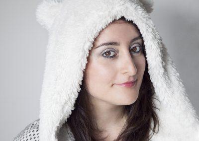 Daniela Delle Foglie 4