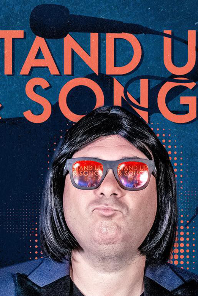 Stand Up and Songs